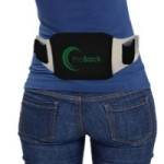 Lower Back Pain Clothing: Does It Really Alleviate Your Pain?