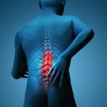 Physiotherapy And Back Pain: Why Should You Keep Suffering?