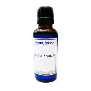 Lower Back Pain Relief - Soothanol X2