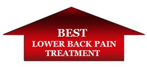 Best Lower Back Pain Treatment