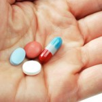 3 Medication And Treatment Options For Lower Back Pain