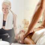 13 Alternative Remedies For Back Pain Just For You!