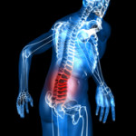 How To Handle Your Chronic Back Pain And Work Your Way Around It.