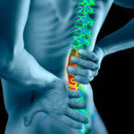 Easy Tips On Tracking And Avoiding Pain Triggers
