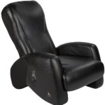 Why Massage Chairs Are THE Thing For Lower Back Pain?