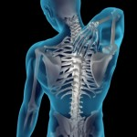 Poor Posture Can Cause Lower Back Pain
